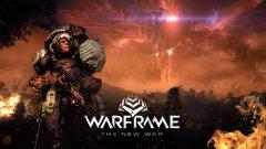 warframe-tennocon-reveal-image-with-tnw-logo