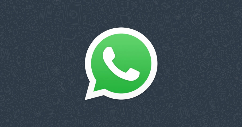WhatsApp is Getting a Brand New UI for Joining a Call