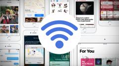 wifi-bug-ios-14-7-title