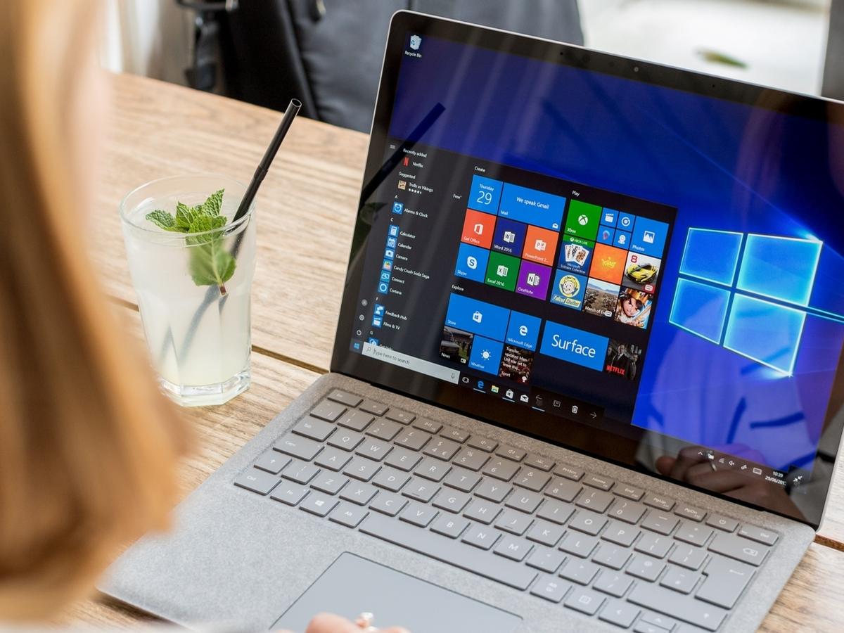 How to Adjust Windows 10 Microphone Volume