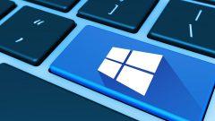 windows-10-computers-2