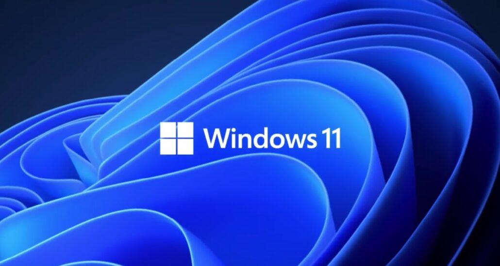 Intel Release Windows 11 Ready GPU Drivers, Non-Beta Release & WDDM 3.0 Compliant