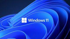 windows-11-upgrade-3