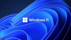 windows-11-upgrade-2