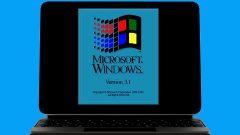 windows-3-1-on-ipad