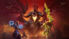 world-of-warcraft-team-responds-lawsuit-01-header