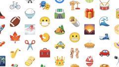 world_emoji_day_2021_hero_image-max-1000x1000