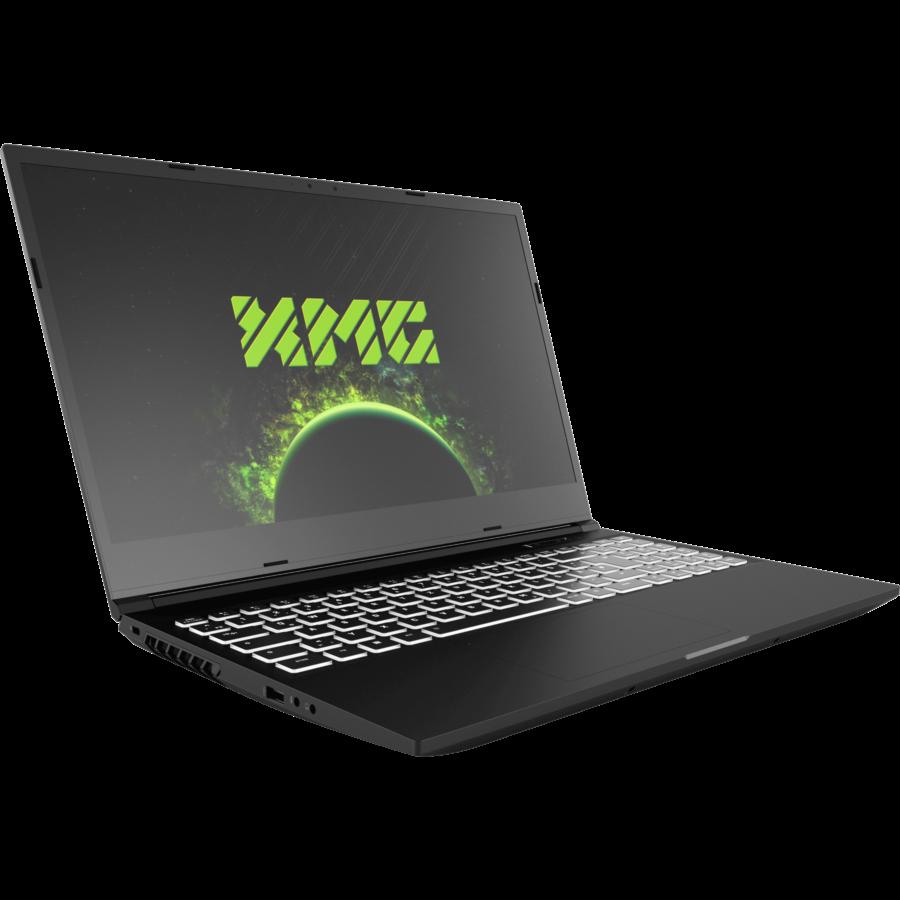 xmg-core-15-m21-03-900x900
