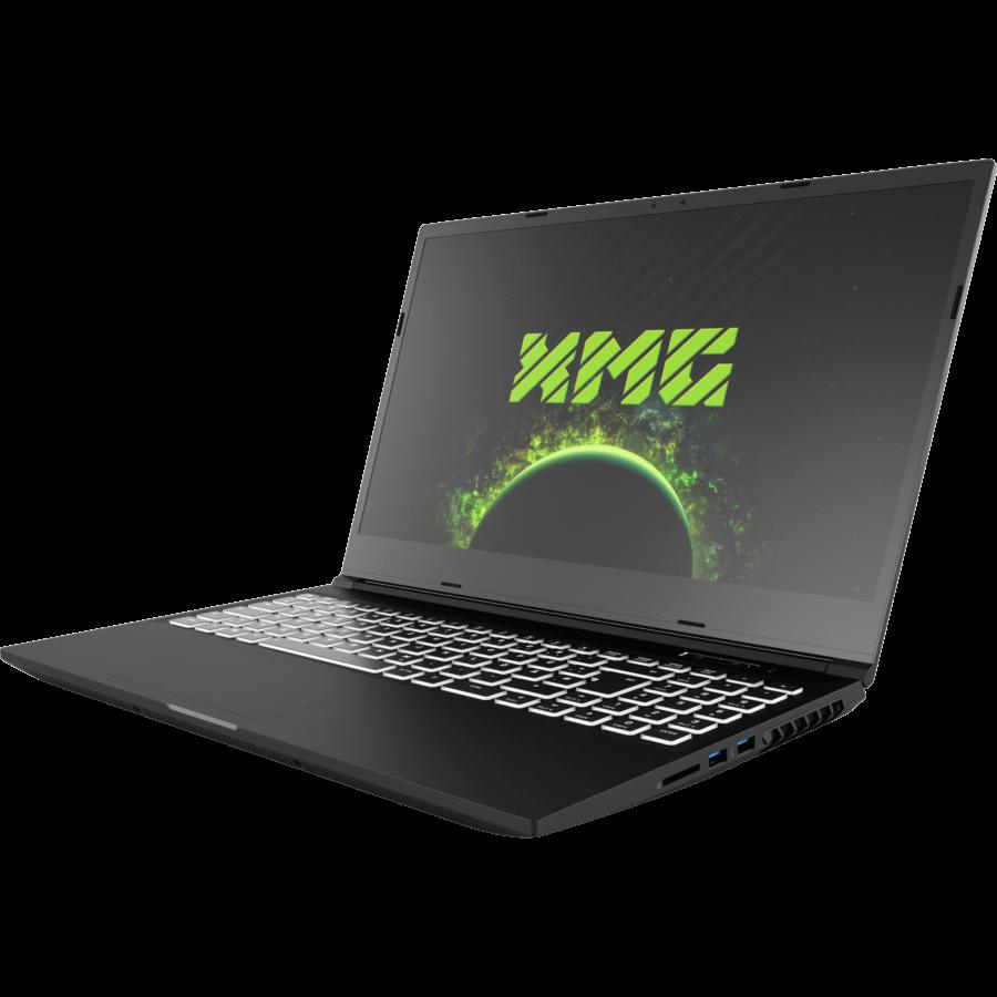 xmg-core-15-m21-04-900x900
