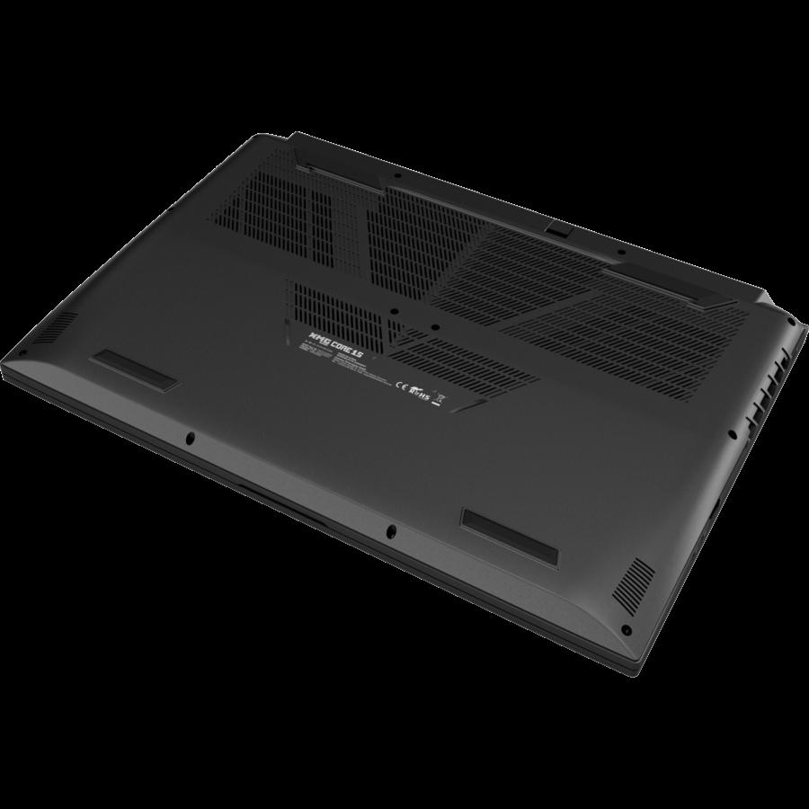 xmg-core-15-m21-07-900x900