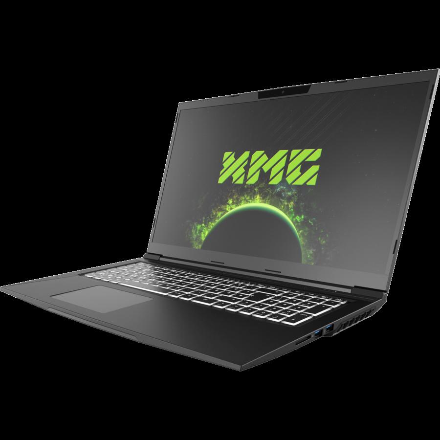 xmg-core-17-e21-03-2-900x900