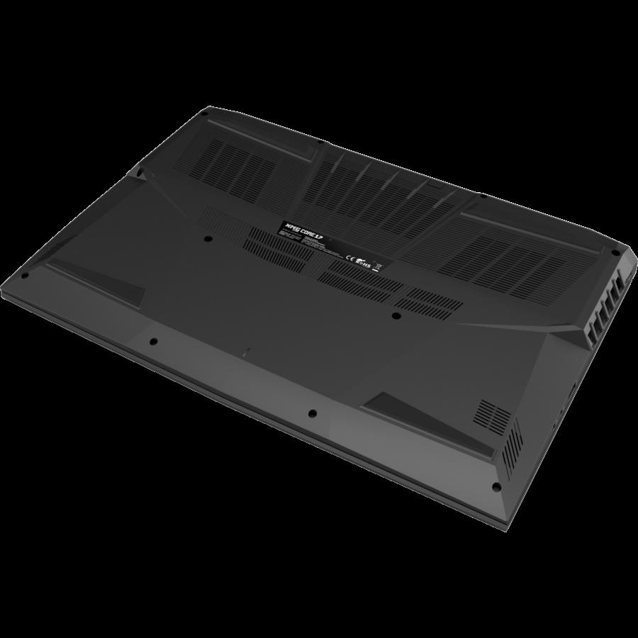 xmg-core-17-e21-06-2-900x900