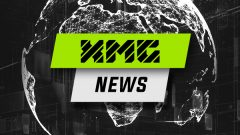 xmg_news_01