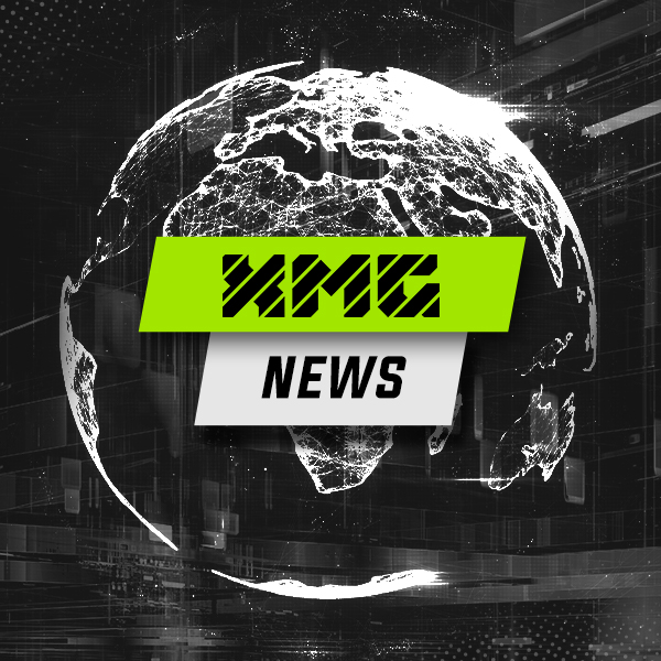 XMG Reports Increased Availability Of Laptops With Ryzen 5000 After Global Chip Shortage