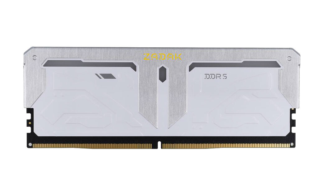 zadark-ddr5-memory-32-gb-7200-mtps-_2