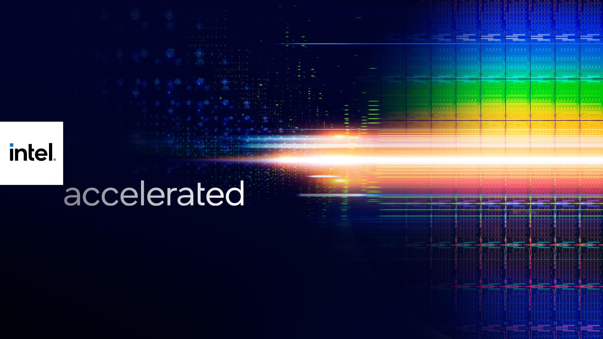 Intel Accelerated Event Hosted By CEO Pat Gelsinger To Detail IDM 2.0 And Process Roadmap