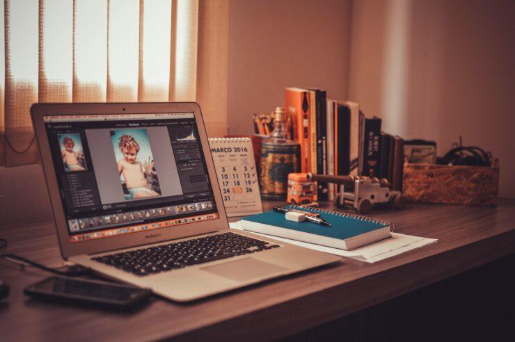 2021 Complete Learn Adobe Training Certification Bundle