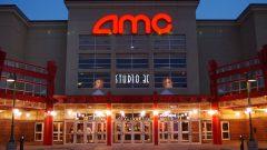 amc-theatres-odeon-and-uci-olathe-kansas-usa-11-may-2005