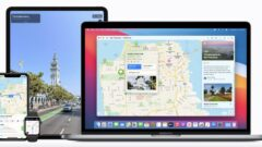 apple-maps-5