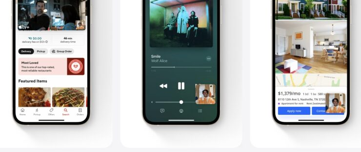 Beta 4 of iOS 15 and iPadOS 15 available without developer account, download now