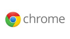 chrome-logo-2