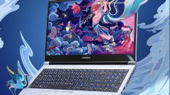 colorful-laptop-5