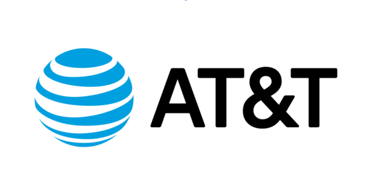 AT&T Has Updated Unlimited Elite Plan with 4K Streaming and More