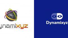 dynamixyz_logo_before_afterhd