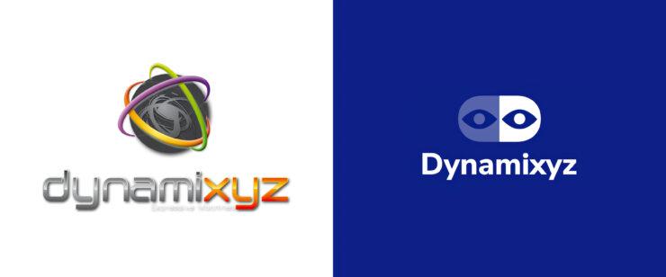 dynamixyz