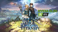 edge-of-eternity-art