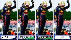 f1-2021-ps5-vs-xbox-series-x-vs-pc