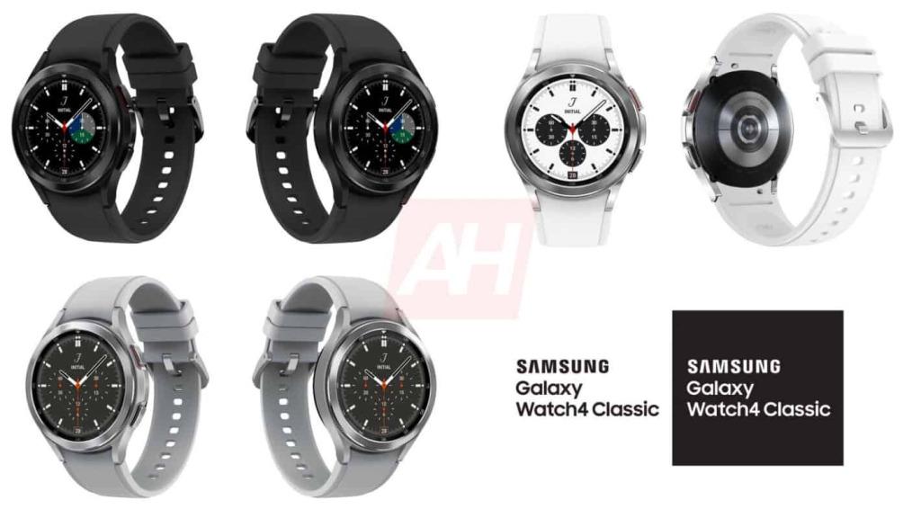 galaxy_watch_4_classic_ah_4