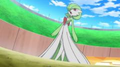 gardevoir-pokemon-unite