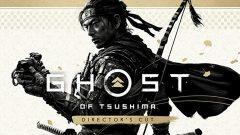 ghost_tsushima_directors_cut