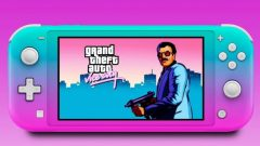 grand-theft-auto-vice-city-nintendo-switch
