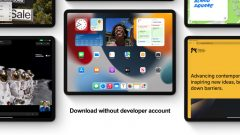 ios-15-beta-3-without-developer-account