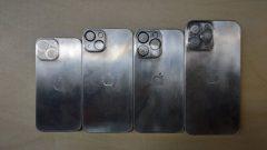 iphone-13-modls