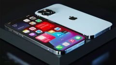 iphone-13-pro-2-5
