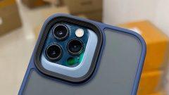 iphone-13-pro-max-camera-module-size-in-case
