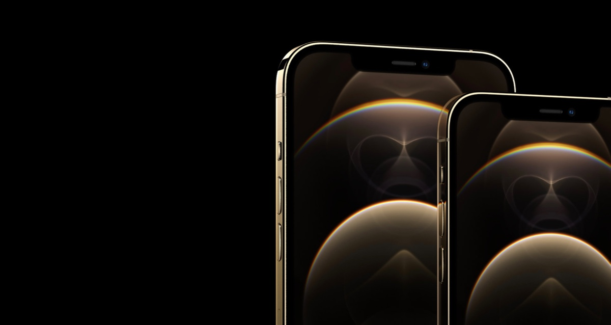 iPhone 13 to features 25W fast charging