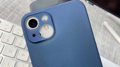 iphone-13-iphone-13-mini-camera-lens-size-2-2
