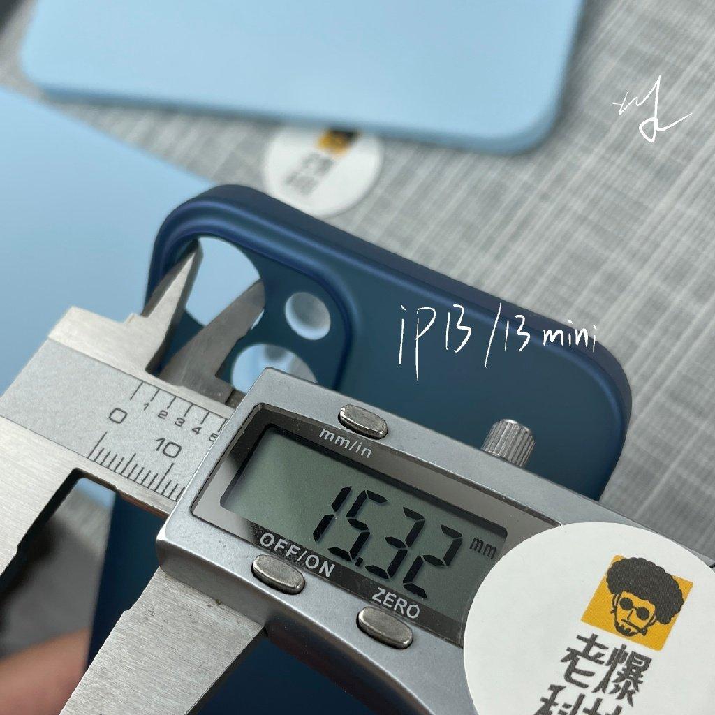 iphone-13-iphone-13-mini-camera-lens-size-4