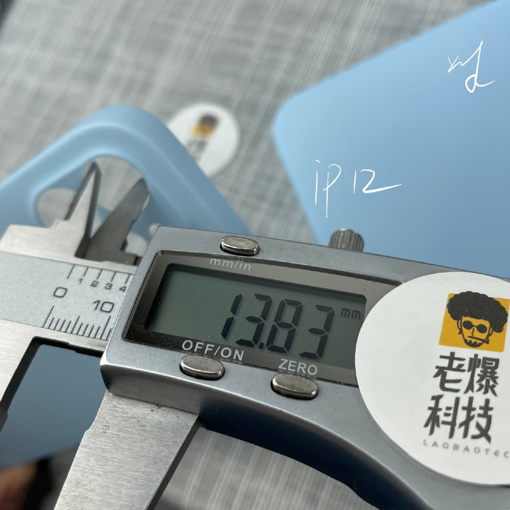 iphone-13-iphone-13-mini-camera-lens-size-5