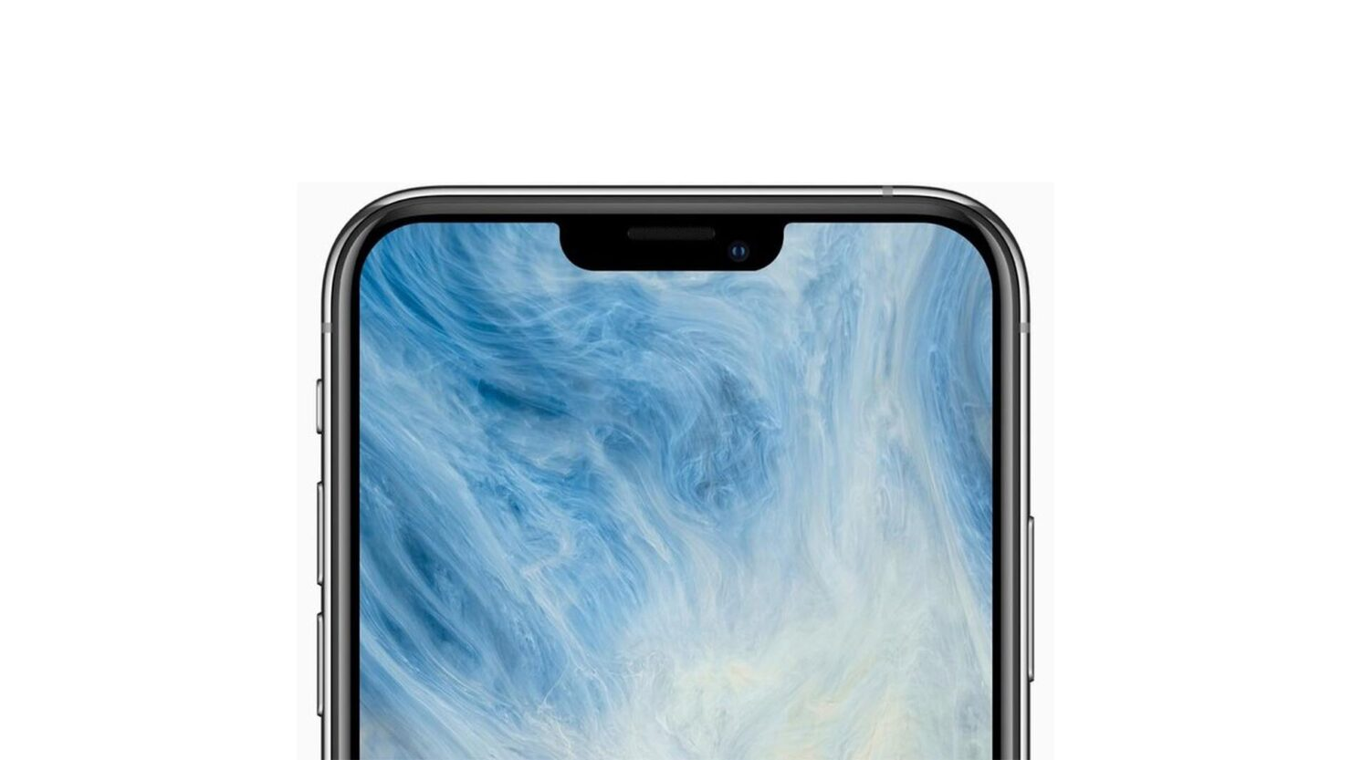 iPhone 14 Lineup to Feature in-screen Touch ID, Smaller Notch Compared to iPhone 13