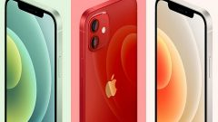 iphone-14-4