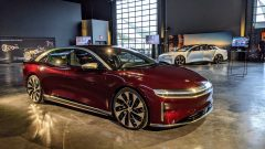 lucid-air-in-zenith-red-2