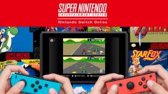 nintendo-switch-online-snes-games