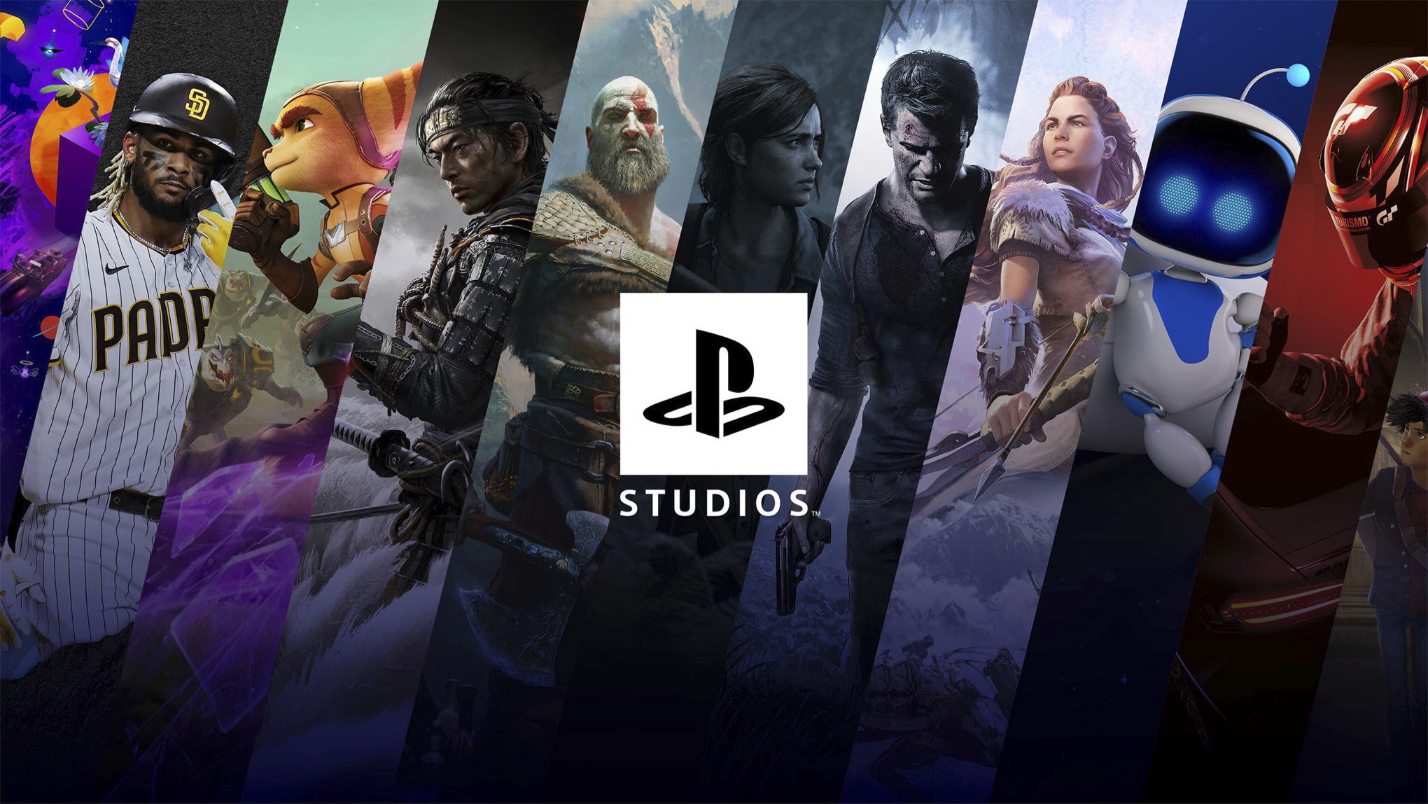 Sony is Looking Forward to Working With Nixxes to Release More PlayStation Titles on PC, Jim Ryan Says