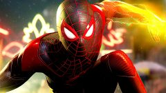 ps-store-summer-sale-ps5-ps4-miles-morales