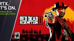 red-dead-redemption-2-geforce-rtx-nvidia-dlss-imagehd